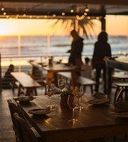 Mantra Cafe Camps Bay