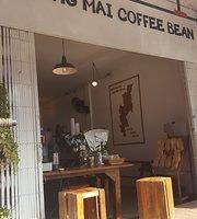 Chiangmai Coffee Bean