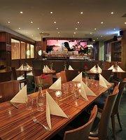 Pong Asian Restaurang