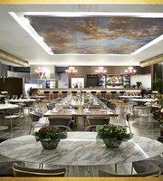 DINNER The Mode Restaurant