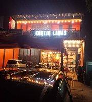 Kontjo Lawas Coffee and Eatery