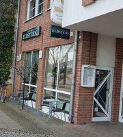 Restaurant-Cafe Elbstern