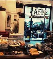 Caffe  Canalgrande