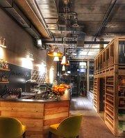 Lieto Bar