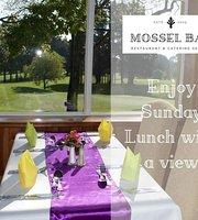 Mossel Bay @ Courtown Golf Club