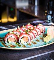 Carve Sushi Bar