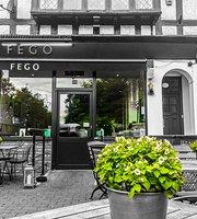 Fego Restaurant Beaconsfield