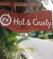 Hot & Crusty