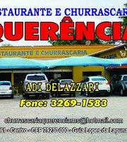 Restaurante Churrascaria Querencia