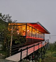Restaurante Ruta10