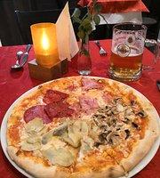 Ristorante Pizzeria Primavera