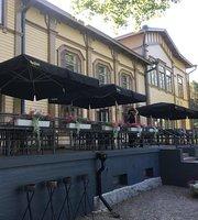 Ravintola Upseerikerho Lappeenranta