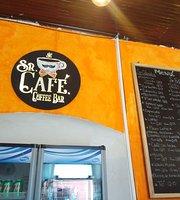 Sr. Cafe Coffee Bar