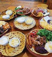 La Tortillería de Nicoya