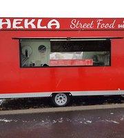 Hekla Street Food