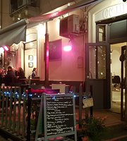 Cocotte Wine Bar