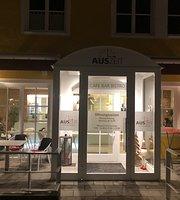 Auszeit Cafe Bar Bistro