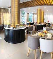 Aroma Restaurant