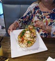 Cielo TX Restaurant