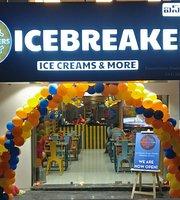 IceBreakers Kukatpally