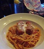 Carmine's Rosemont