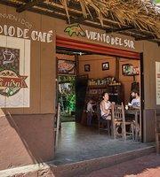 Bi Nisa Cafe