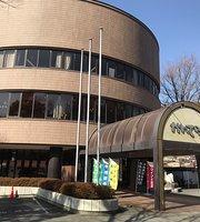 Kaiterasu