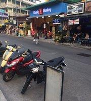 Chunky Monkey Restaurant