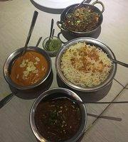 Swad Indian Restaurant