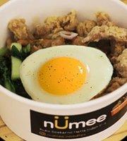 Numee Noodles