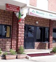 Le Manara