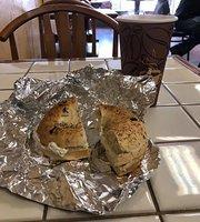 Maria's Bagels