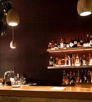 Rizo Bar