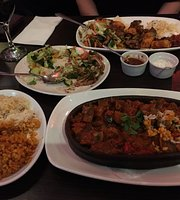 Shish Hastings Turkish Meze and BBQ Restaurant