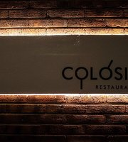 Restaurante Colosimo