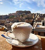 Chaisalmer