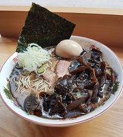 Shiawase Ramen