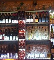 Borbár Vinotéka Winebar Hévíz