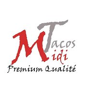 Midi Tacos