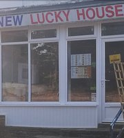 New Lucky House