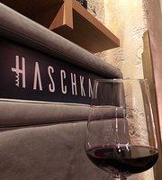Haschka