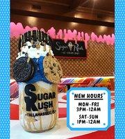 Sugar Rush Bar