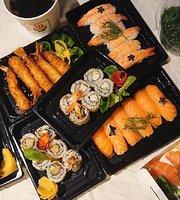 L'Ame Sushi