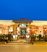 El Sol Steakhouse & Mexican Gambia