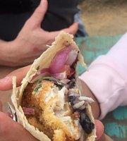 El Burrito Pe