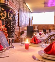 El Kennaria Restaurant