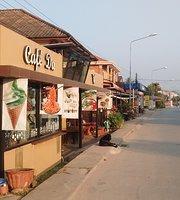 Da Cafe