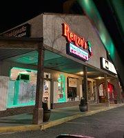 Renzo's Pizza & Restaurant