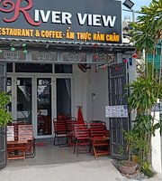 River View Restaurant And Coffee