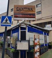 Cantina Portals